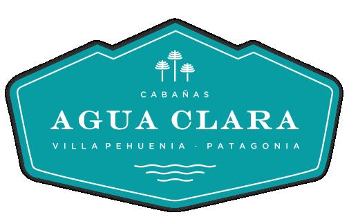 Cabañas Agua Clara